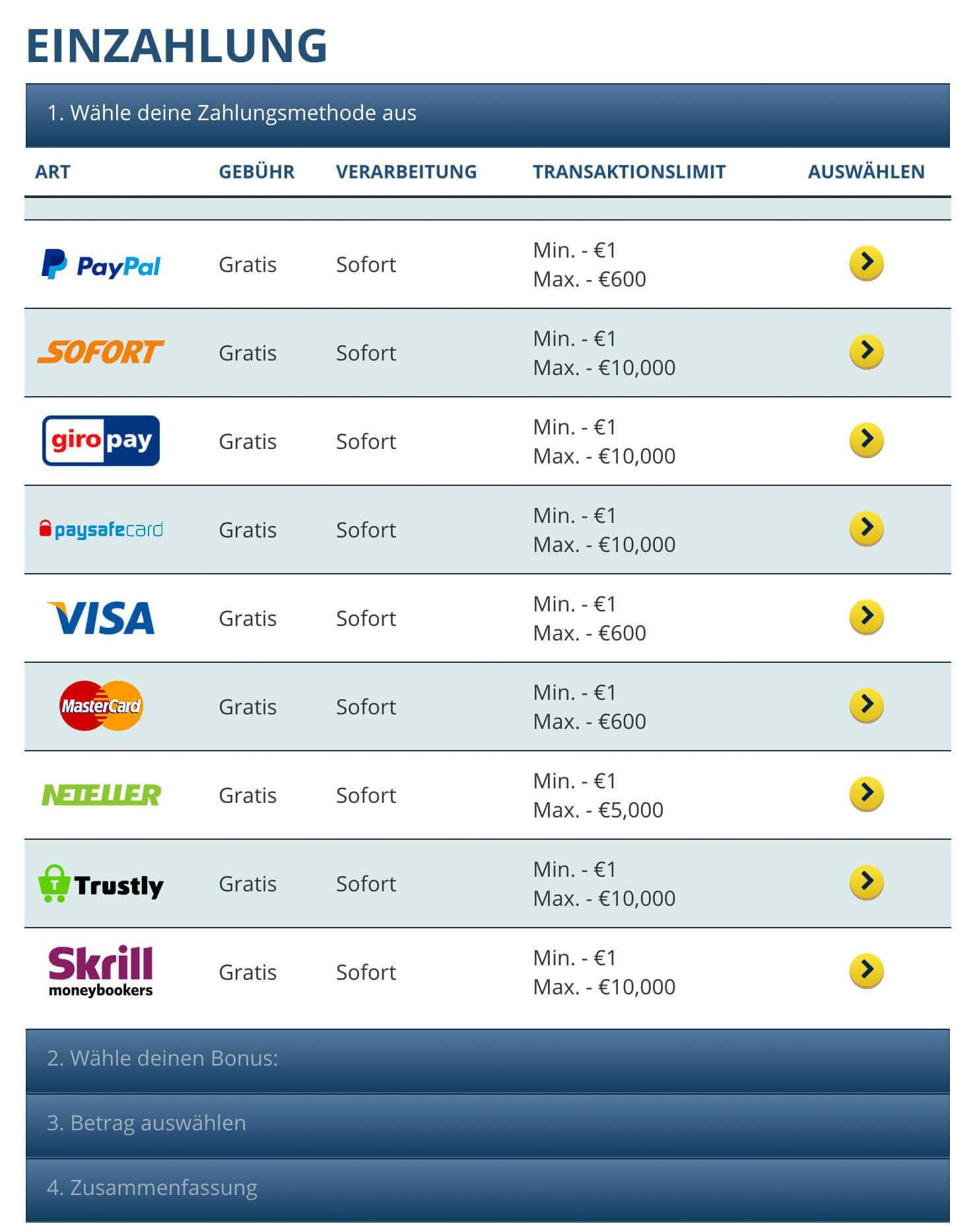 25 Euro Berapa Rupiah : berapa, rupiah, Online, Casino, Deposit, Tapebrown