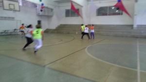torneioepefe (6)