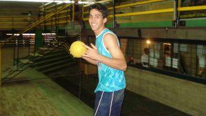 torneiocaete2008 (31)