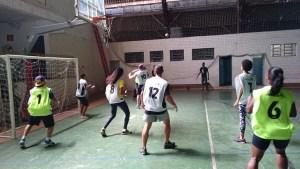 TorneioUnivBH (11)