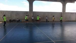 torneiofasap (10)