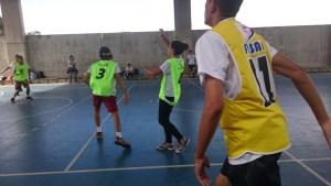 torneiofasap (13)