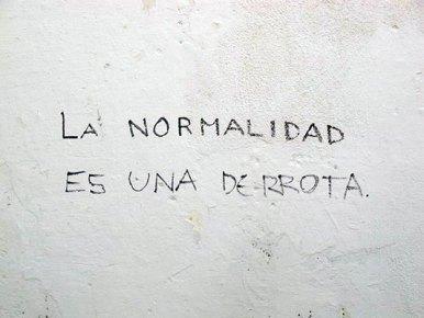 normalidad_derrota