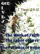 God Gives_Faith,Hope,Love2014