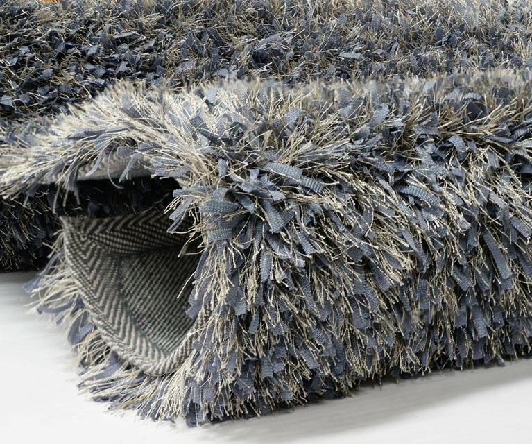 La eleccin de una alfombra para sala