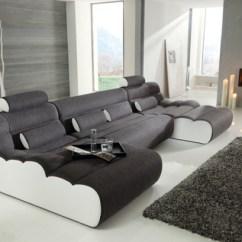 Sofaer Mini Futon Sofa Bed Svart For Office Interior Blae Himmel Moderne Kontor Kan Vaere Forbundet Med Svarte Beromt Sin Dristighet Er En Den Beste Fargen Representerer Kraft Eleganse Og