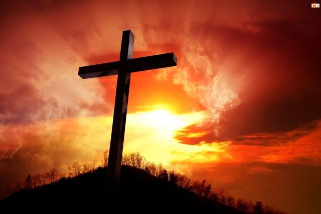 Znalezione obrazy dla zapytania symbol chrześcijaństwa zdjecia