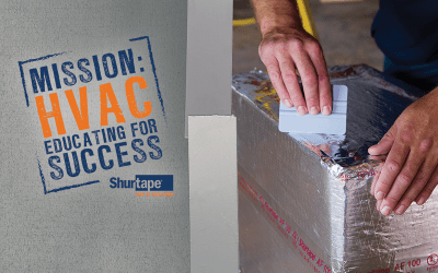 Mission: HVAC 2016 – Challenge Two: 5 Ways to Deliver Success on the Job