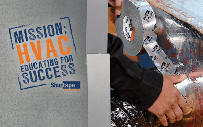 Mission: HVAC 2016 – Challenge Six: Know the Code