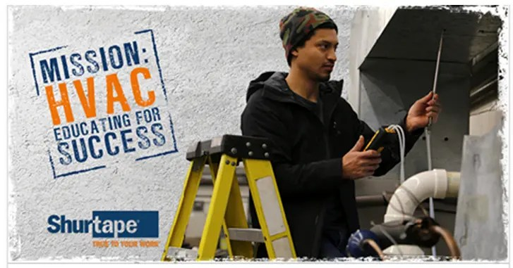Josue Mission HVAC