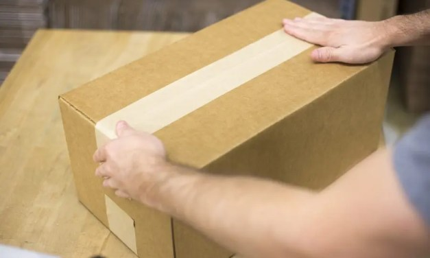 How has e-commerce impacted case sealing?