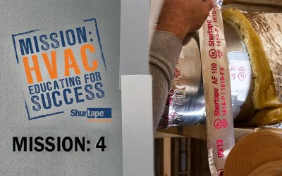 Mission: HVAC – Mission 4: The Cost of Callbacks