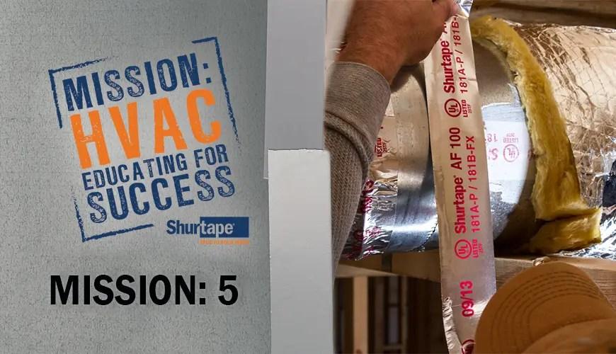 Mission HVAC 2018 Feature 5