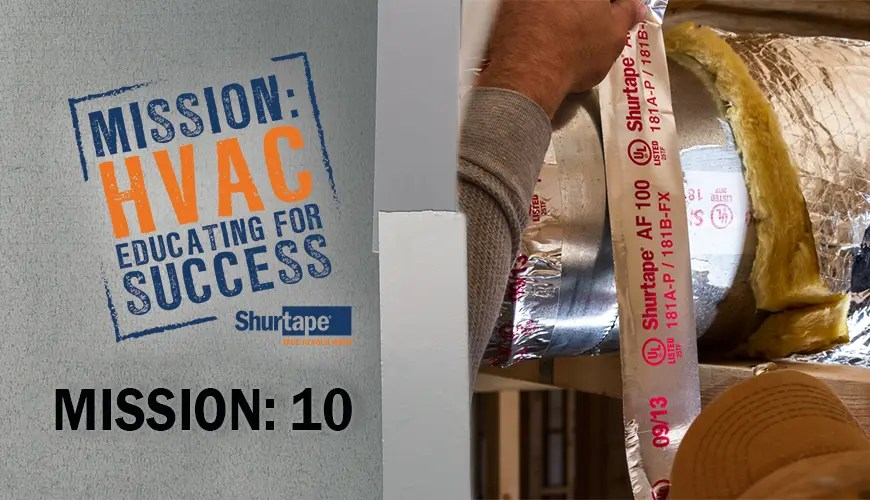 Mission HVAC 2018 Feature 10