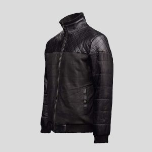 FASHION-BLACK-BOMBER-LEATHER-JACKETs