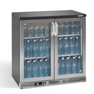 Gamko 250 Bottle Fridge