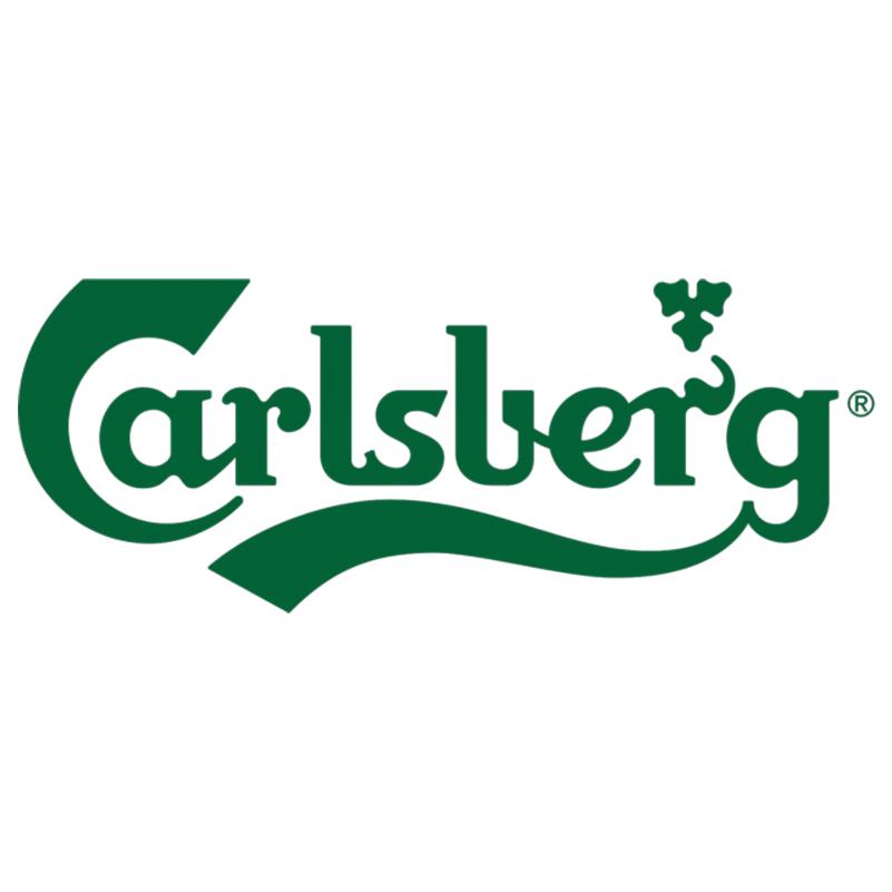 Carlsberg Keg