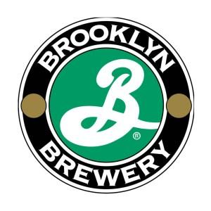 Brooklyn Lager keg
