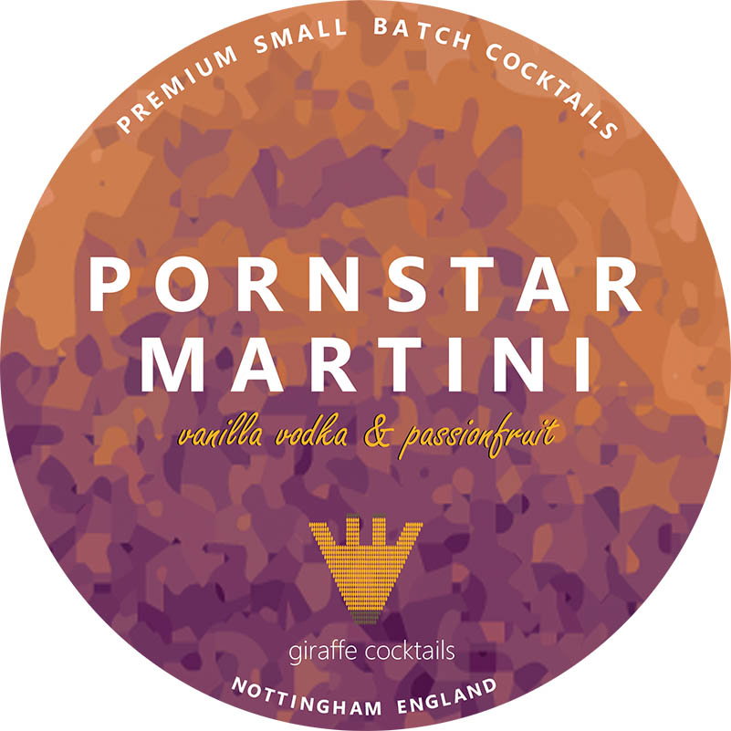 pornstar martini key keg