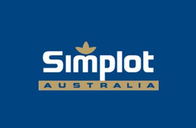 Simplot Australia