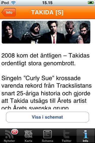 Screenshot 2009.05.21 15.15.49