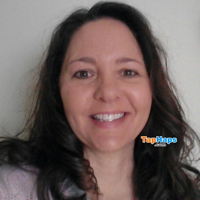 Nancy Bleuer
