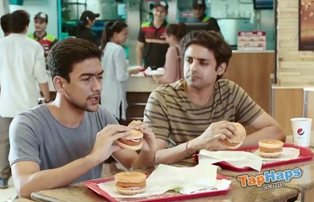 Burger King Changes Menu To Be Respectful To Muslim Customers