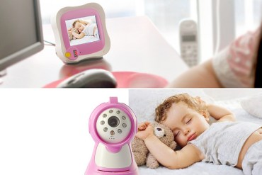 , Video Baby Monitor Review and Buying Guide