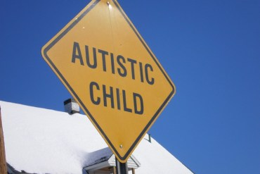 Grants For Autistic Children