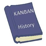 kanban history