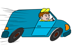 delivery-truck-3331471_640