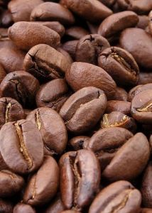 coffee-coffee-beans-roasted-seeds2