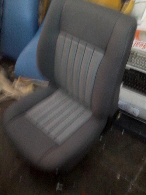 Tapicerias En Zacatecas  Tapiceria En Zacatecas Retapizado y reparacion de muebles de sala oficina y automoviles