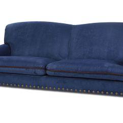 Sofa En Ingles Cheap Sofas Canada Brokeasshome