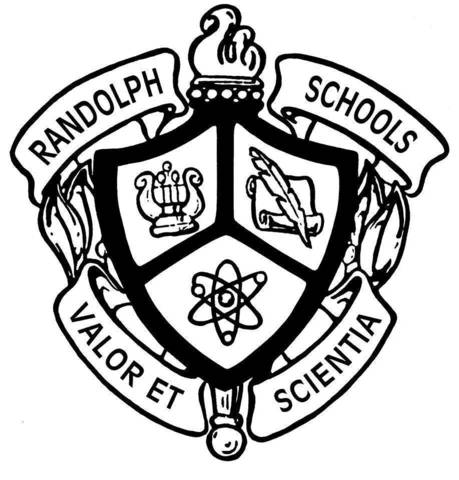 Randolph Schools Closed Beginning Today at 6 PM; Plans To