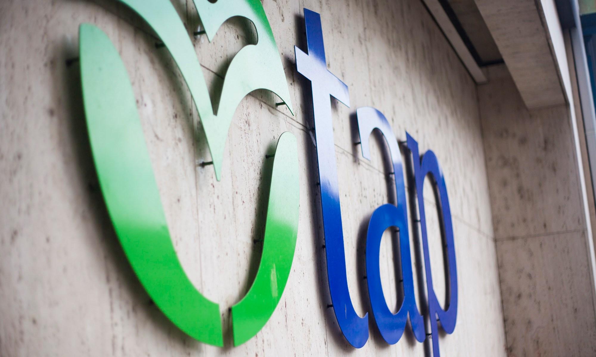 TAP Headquarters