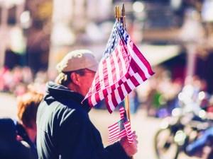 TAP Veterans Program