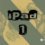 Apple iPad Deployment Backgrounds | Number Your Class Set of iPads, iPods, Android Tablets #1