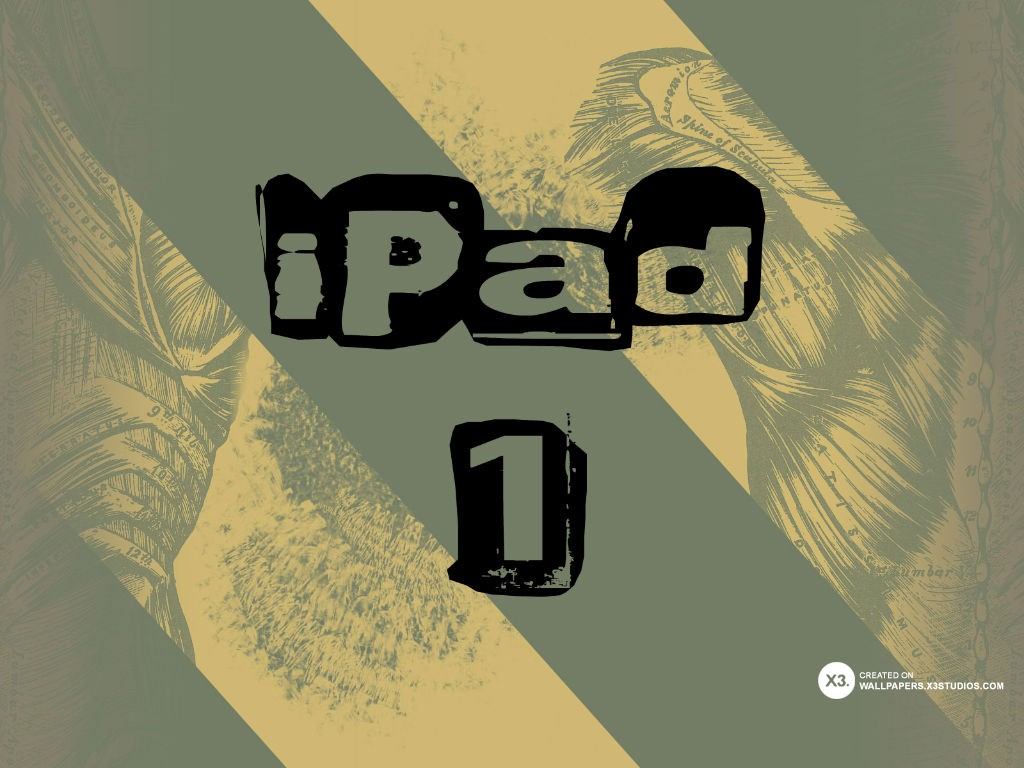 Apple ipad deployment backgrounds numbered ipad backgrounds apple ipad deployment backgrounds number your class set of ipads ipods android tablets voltagebd Gallery