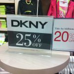 Real World Mathematics - Estimating Sale Price of Percentage Discounts
