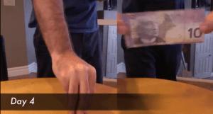 Money Money - 3 Act Math Task by Jon Orr