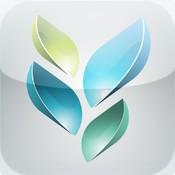 Teacher Clicker - Socrative Assessment App iPhone iPad