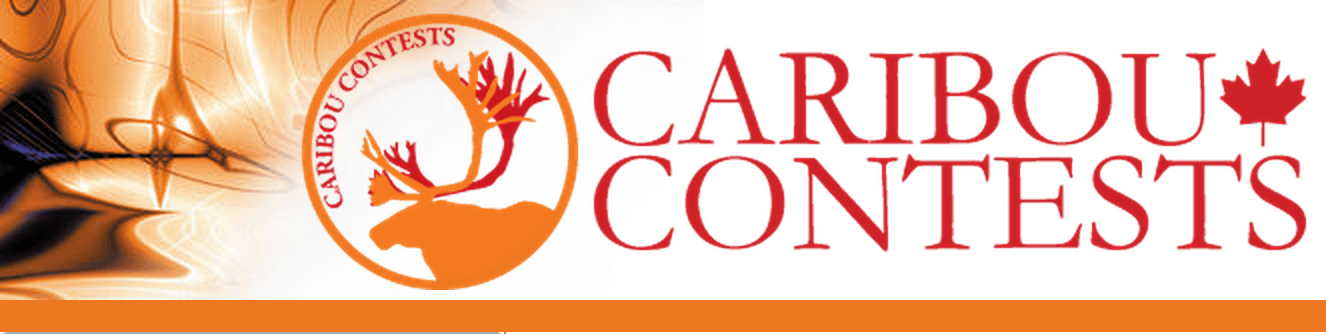 Caribou Contest Offers Free Online International Math Contest