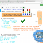 Education Technology Digital Assessment Workflow - Annotate PDF With DocHub Tools