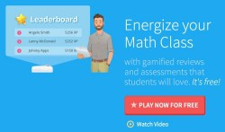 Knowledgehook Gameshow Embed Practice Links