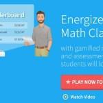 Knowledgehook Gameshow Embed Practice Links