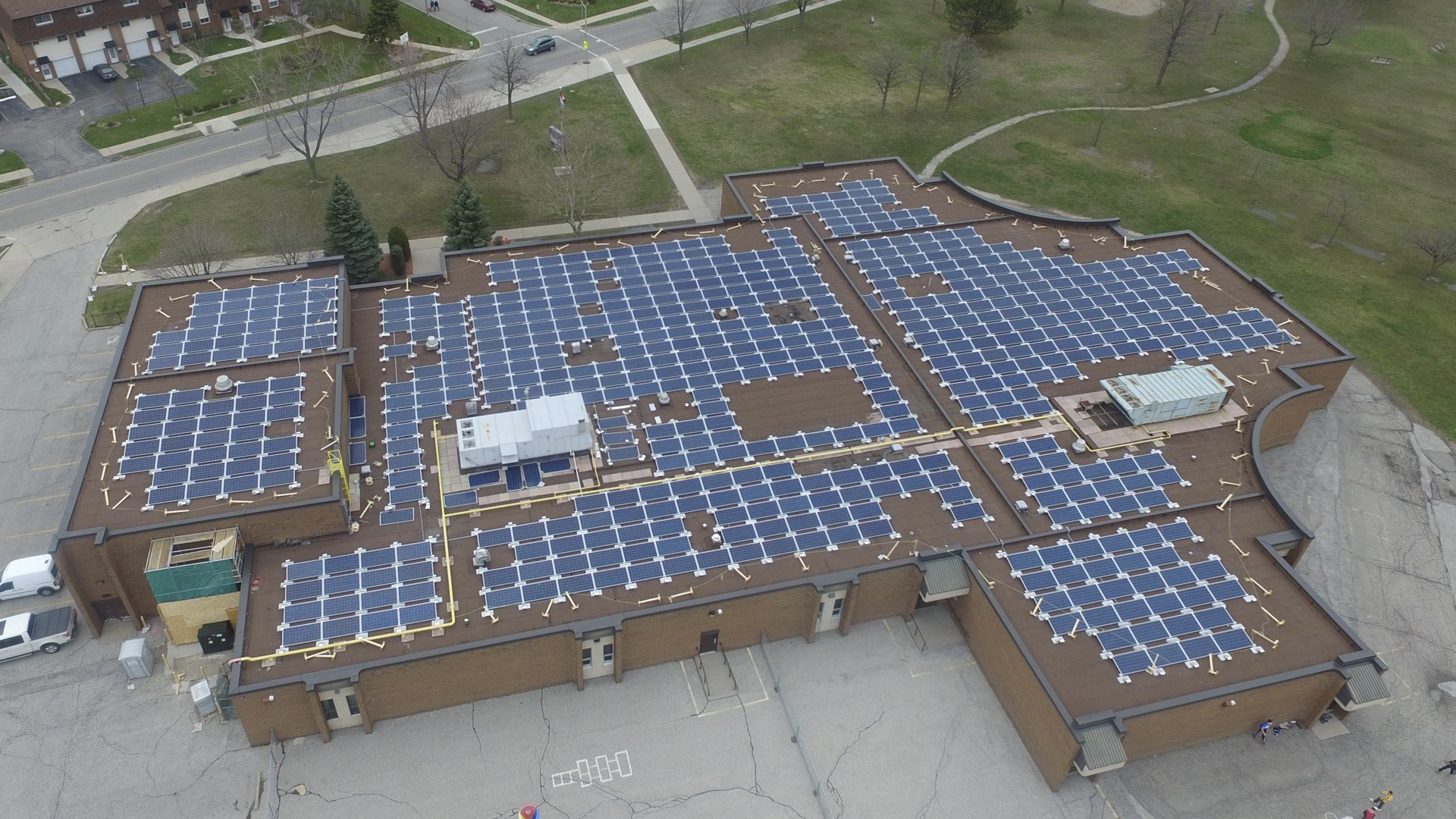 Solar Panels 3 Act Math Activity Panel Problem Proportions