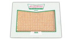 Krispy Kreme Donut Delight - 3 Act Math Task Screenshot