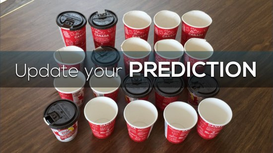 Roll Up The Rim Canada 150 3 Act Math Task.012 Update Your Prediction
