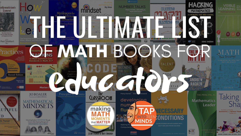 Ontario Math Resources